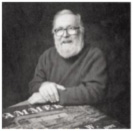 George-Arensberg