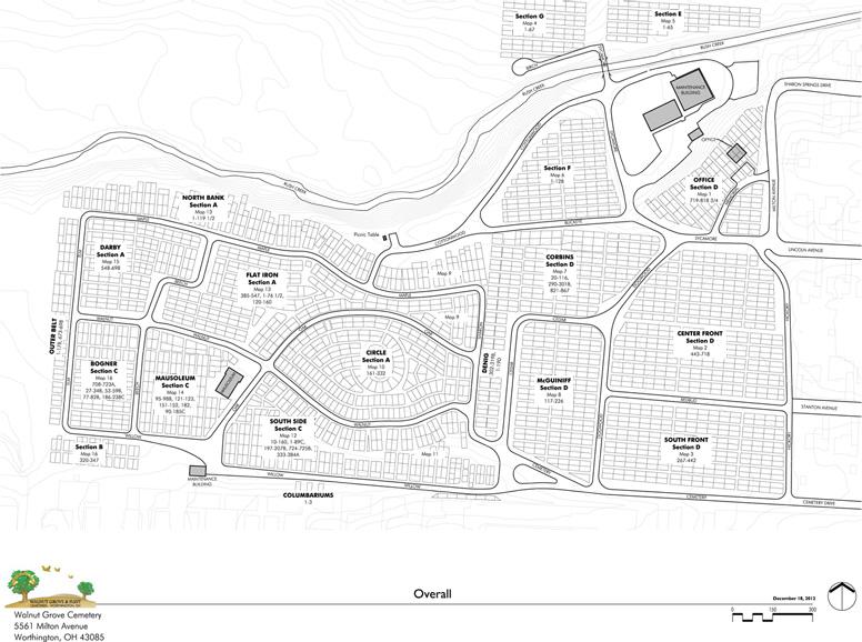 WG-map-776x578