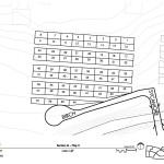 Section G - Map 4