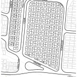 Section D - McGuiniff - Map 8