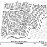Section A - Darby and North Bank - Map 15