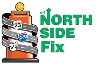 Northsidefix-logo