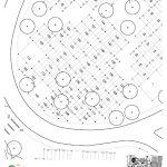 Flint Map - Plot 12 SW