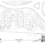 Flint Map - Plot 7 E